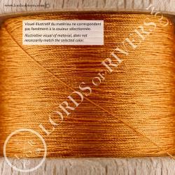 Ephemera silk Au Ver à Soie illus. 2
