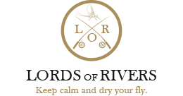 Lords of Rivers